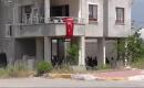 Libya Açıklarındaki Saldırıda Hayatını Kaybeden Kaptan Büyükdere'nin Evinde Yas Var