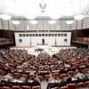 Meclis Başkanlığı Seçiminde İlk İki Tur Bugün