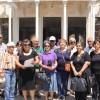 Merçedden Akkuyu Çed Raporu Davasının Danıştaydaki Davayla Birleştirilmesine Tepki