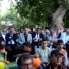 Mersin – 53'üncü Mut Kayısı Festivali Başladı