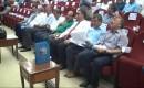 Mersin – Ak Parti, CHP ve Hdp'li Meclis Üyeleri Toplantıya Katılmadı