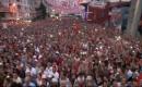 Mersin – CHP Lideri Kılıçdaroğlu Partisinin Mersin Mitinginde Konuştu 2
