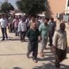 Mersin – Hüdapar Genel Sekreteri Yavuz: Halkının Güvenliğini Sağlayamayan Bir Devletin Meşruiyeti…