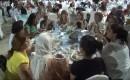 Mersin 1 Bakan Zeybekçi: Bosna'daki Savaş Irkçılığa Dayanan İdeolojik Savaştı
