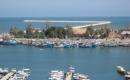 Mersin Akdeniz 2015 genel seçim sonuçları (Akdeniz ilçesi)
