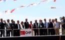 Mersin Anamur CHP Lideri Kılıçdaroğlu Anamur İlçesinde Seçim Konuşması Yaptı- Düzeltilmiş…