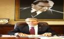 Mersin Barosu, Özgecan Davasında Anayasa Mahkemesine Başvurdu
