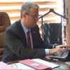 Mersin Barosu'ndan 'Skandal Paylaşıma' Suç Duyurusu