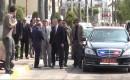 Mersin Çavuşoğlu Kıbrıs İçin Yunanistan ve Türkiye Teşvik Edici Adımlar Atmalı