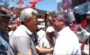 Mersin CHPli Sağlar 132 Milletvekili Bir Başarı Değil