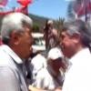 Mersin CHP'li Sağlar 132 Milletvekili Bir Başarı Değil -yeniden