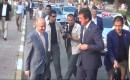 Mersin Ekonomi Bakanı Zeybekçi: Ekonomi Politikalarının Devamı, Kurulacak Hükumetin Yapacağı En…