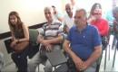 Mersin Hdp İl Başkanı Günbat: Patlamaların Sorumluları AKP Yöneticileridir