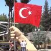 Mersin Kıbrıs Barış Harekatı Mersin'de Yaşatılıyor
