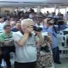 Mersin MHP Genel Başkan Yardımcısı Öztürk: 'Çözüm Süreci Uğruna O Katilden Bir Sayın Çıkardın'
