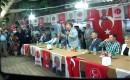 Mersin MHP Genel Başkan Yardımcısı Öztürk: Ne İşin Var Senin Mersin'de