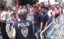 Mersin MHP Genel Başkanı Devlet Bahçeli Mersin Mitinginde Konuştu Ek Aktüel Görüntüler