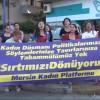 Mersin MHP'li Başkanı Ziyaret Etti