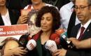 Mersin Özgecan Aslan Davasının Görüldüğü Duruşma Sonrası Avukatları Açıklama Yaptı 1