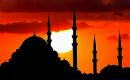 Mersin Ramazan imsakiyesi 2015 / İftar ve imsak vakitleri