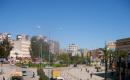 Mersin Yenişehir seçim sonuçları (2015 genel) Mersin ilçeleri