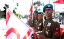 Mersinde Kıbrıs Barış Harekatının Yıl Dönümü Kutlandı