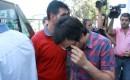 Mersinde Polis ve Sivillere Yönelik Operasyon: 50 Gözaltı