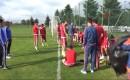 Mesut Bakkal En İyi Transfer Geçen Sezonun Kadrosunu Korumak