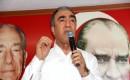 MHP Genel Başkan Yardımcısı Öztürk: Çözüm Süreci Uğruna O Katilden Bir Sayın Çıkardın