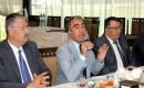 MHP Genel Başkan Yardımcısı Öztürk: Endişe Ediyoruz