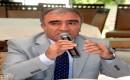 MHPli Öztürk: Seçimlerin Güvenli Bir Şekilde Yapılmasını Arzu Ediyoruz
