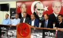 MHPli Öztürk: Yeni Türkiyede Peygamberimize İftiradan Başka Bir Şey Yok