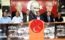 MHPli Öztürk: Yeni Türkiyenizde Kurana Hakaret, Peygambere İftiradan Başka Bir Şey Yok