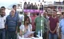 Muğla – Marmaris'te Hdp Üyeleri Saldırıları Kınadı