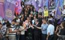 Özgecan Aslan Davasında Baro ve Stkların Müdahil Talepleri Reddedildi