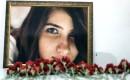 Özgecan'ın Katil Zanlısı, Gözyaşları İçinde İfade Verdi, Arkadaşını Suçladı