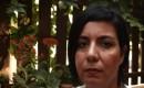 Özgecanın Katilinden Boşanmak İsteyen Eşinin Avukatına Tehdit