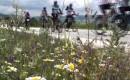 Salda Gölü Bisiklet Şenliği