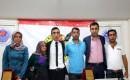 Şehit ve Kobanide Ölen Gençlerin Aileleri Barış İçin Buluştu