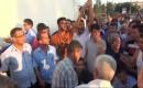 Silifke'de 'Efsane Başkan'ın Ölümü Esrarını Koruyor