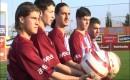 Stepanov, Trabzonspor Günlerini Unutamıyor