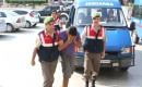 Uyuşturucu Tacirlerine Ramazan Paketi Operasyonu: 19 Gözaltı