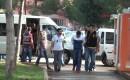 Villada Swinger Partisine 55 Gözaltı