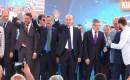 Yalçın Akdoğan: Hdp Bürolarına Yapılan Saldırıyı Kınıyoruz
