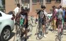 Yetiştirme Yurdu'ndan Olimpiyatçılar Yetişiyor Projesi
