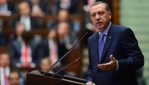130930_erdogan.hlarge