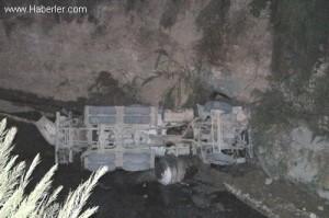 beton-mikseri-dereye-dustu-1-yarali-5107847_o