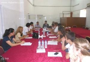 cocuk-haklari-il-komitesi-toplandi-5089173_o