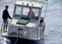 denizde-mahsur-kalanlari-salih-guvenlik-ekipleri-kurtardi-1350918h