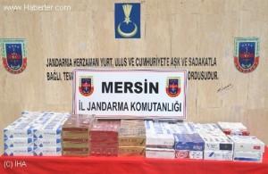 mersin-de-kacak-sigara-operasyonu-5105643_o